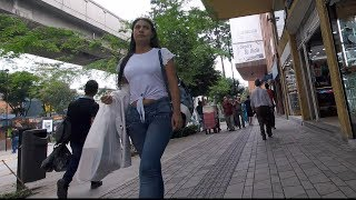 Why I Chose To  In Medellin Colombia