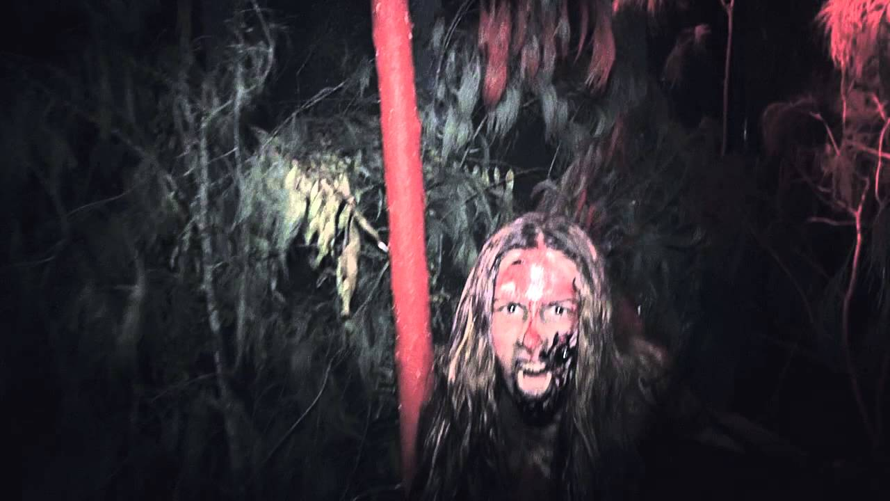 The Walking Dead - UNBLOCKED GAMES