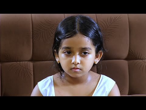 Malooty | Episode 42 - 27 January 2016 | Mazhavil Manorama