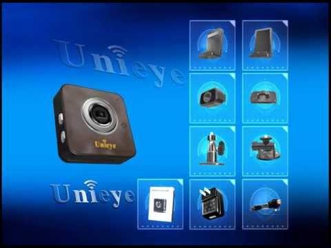 Parashoot Smart Camera инструкция img-1