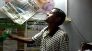 hero of barisal, vadam2, jalu vadam, song of jalu,