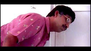 ഇവൾക്ക് ഇതിനകത്തെന്താ പരുപാടി # Malayalam Comedy Scenes # Malayalam Movie Comedy