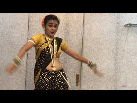 Fantastic( Lawani) Hot Dance ByMP Studio