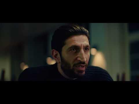 Trailer de Journal 64 — The Purity of Vengeance (HD)
