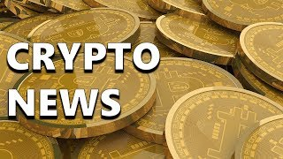 Bitcoin News - Futures,Mining Difficulty & the 66,234 Bitcoin Whale