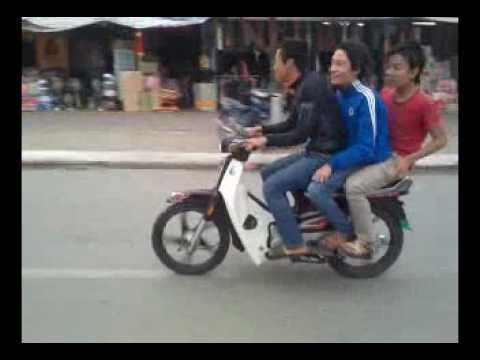 Boc Dau Thai Binh.FLV.flv