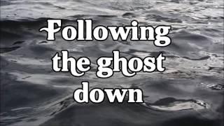 Broken Bells-Sailing to nowhere lyrics