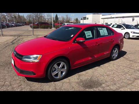 2013 Volkswagen Jetta Denver, Aurora, Lakewood, Littleton, Fort Collins, CO 3756VP