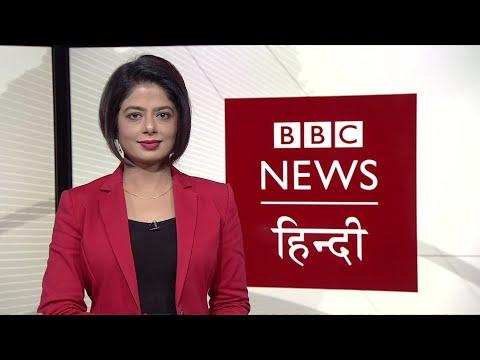 USA Elections:क्यों पड़ रही है भारतीय अमरीकियों में दरार BBC Duniya With Sarika (BBC Hindi)