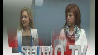 STUDIO.TV - 24.09.2013 r.