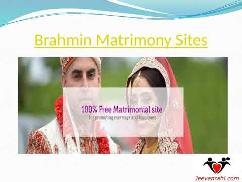 free membership matrimonial sites