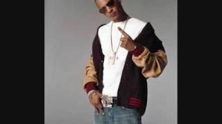 T.I. Ft Mary J Blige - Remember Me [HQ & CD Quality]