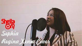 Sephia - Sheila On 7 (Regina Xenia Cover)