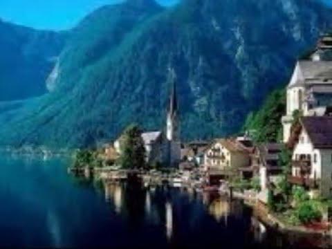 افضل معالم سواحل اجمل الاماكن السياحيه مناظر الطبيعة 2018 صور مدن في استراليا فنادق السياحة سيدني