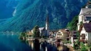 افضل معالم سواحل اجمل الاماكن السياحيه مناظر الطبيعة 2020 صور مدن في استراليا فنادق السياحة سيدني