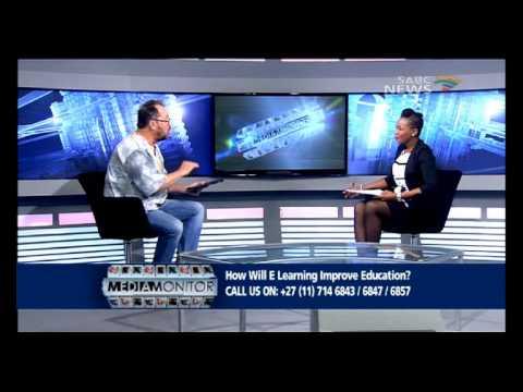 Media Monitor, 18 January 2015