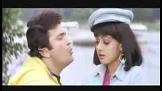 Aana Reh Aanah Reh*GuruDev(1993)