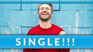 ENDLICH SINGLE! 😍 VORTEILE, TIPPS & TRICKS für DICH nach der BEZIEHUNG!