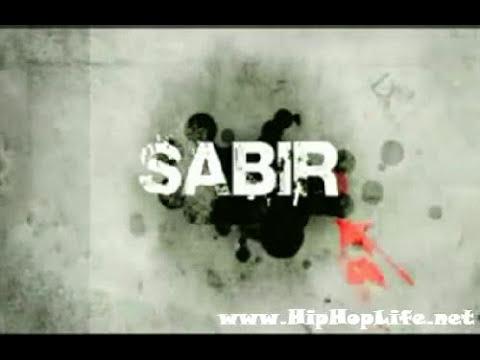 Sagopa Kajmer - Bebeğim Öldü