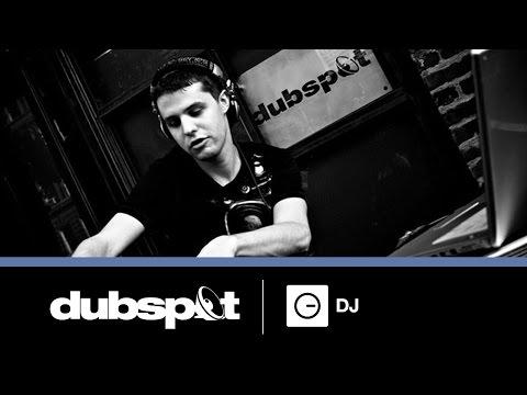 DJ Tutorial: Learn Harmonic Mixing w/ DJ Endo