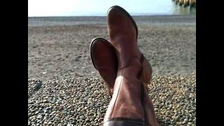 видео Поиск горящих туров от туроператора Библио-Глобус, отзывы туристов на путевки от Библио-Глобус