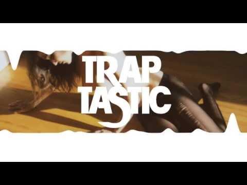 [TRAP] Cassie - Me & U (OZZIE Remix)