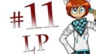 Lp. #ОтЗимыДоЗимы #11 ПОМОЩЬ НУЖДАЮЩИМСЯ!