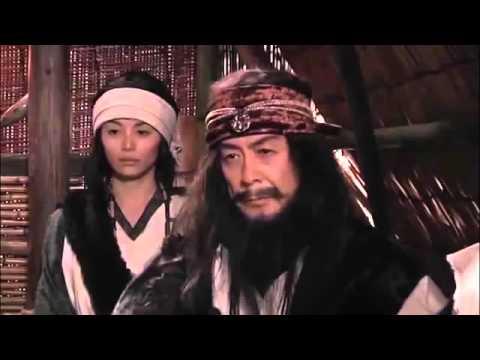 The Real History Of The Ninja : Documentary On Ancient Japan's Ninja Warriors