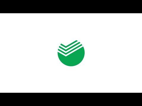 Как пополнить баланс телефона через Сбербанк онлайн