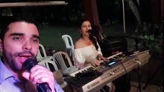 Baixar GRUPO MUSICAL EN CALI / PRISMA grupo musical Cali/ DUO MUSICAL CALI