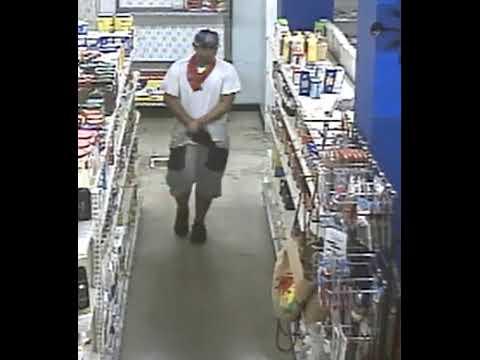 Rainbow Valley Supermarket robbery 03