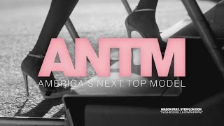 America's Next Top Model Cycle 23 Promo Trailer #3