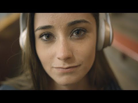 Kaetlyn Osmond's Fight to Heal and Skate Again - YouTube