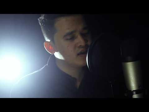 Demi Cinta - Mike Mohede (Cover Version Rezkyoga Kasman)