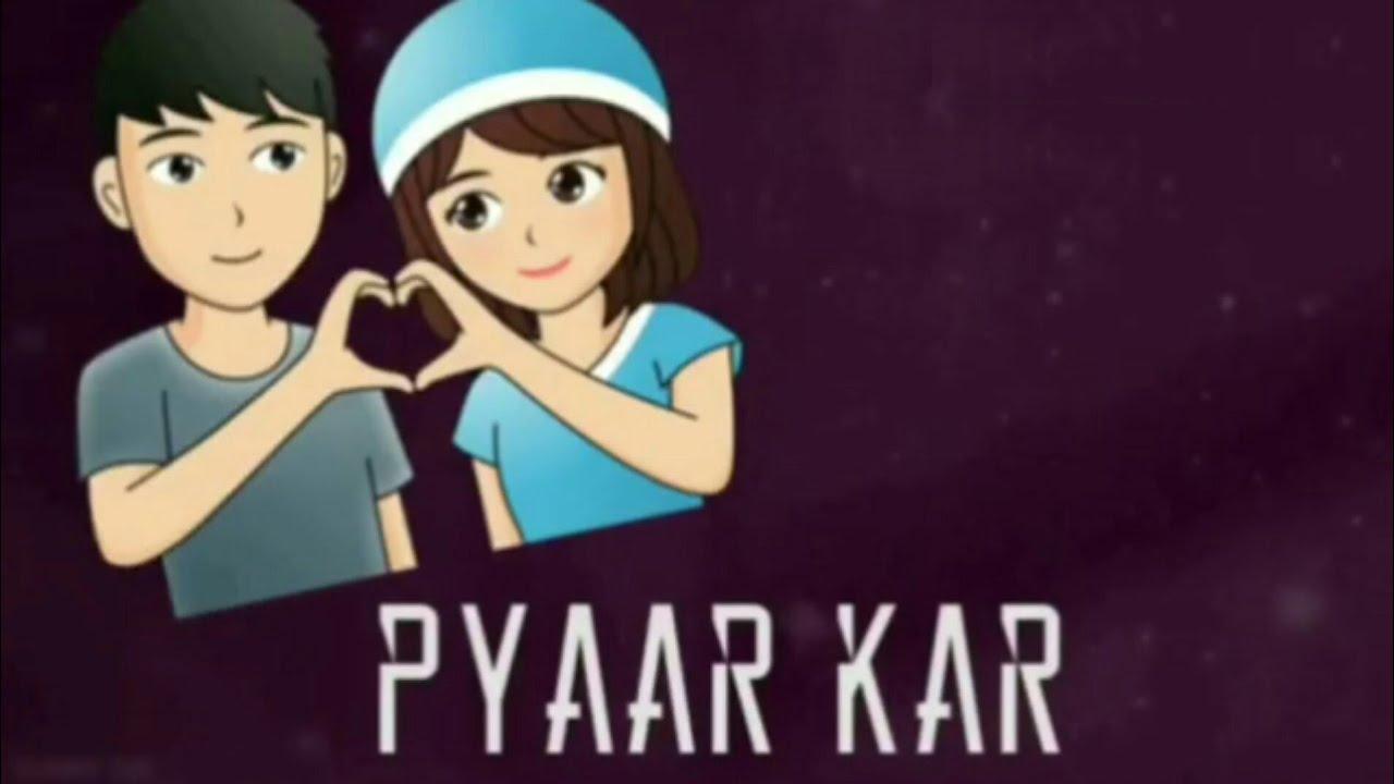 Very Sad Love New WhatsApp status 2019💔😥 Sad song hindi ...