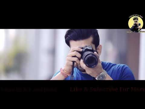ye-dil-kyu-toda-official-sad-video-song