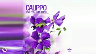 Calippo - How