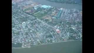 Magallanes Agusan Del Norte