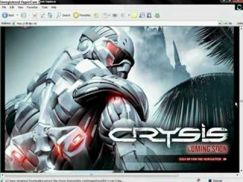 Free Full Version Pc Games Easy Download 100% Free - YouTube