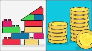 Скупка Б/У деталей LEGO(, 2016-05-31T12:17:19.000Z)