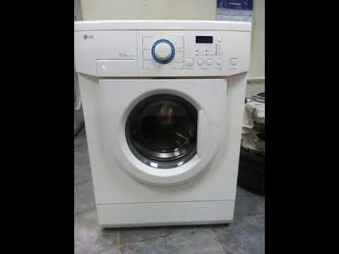 Услуги по ремонту стиральных и посудомоечных машин. 8 (950) 496-58-18