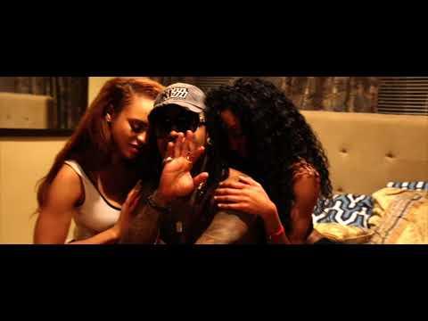 DJ E.L.R Feat Demmy - Pretty Girls