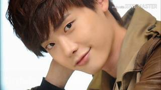 Lee Jong Suk Korean Drama and Movies