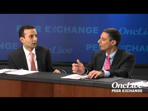 Daratumumab in Multiple Myeloma