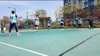 1018 해진팜 vs 종합병원