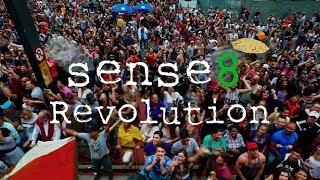 sense8-revolution-teaser-2019