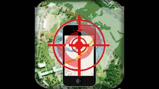 top 5 spy apps for android