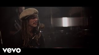 JP Cooper - September Song (The A&B Session)