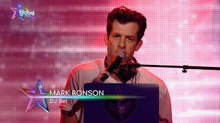Mark Ronson Full Set Live at The Global Awards 2019.mp3