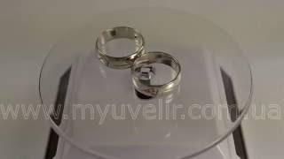 обручальные кольца сердце(, 2016-01-18T07:01:34.000Z)